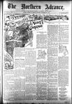 Northern Advance23 Dec 1897