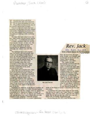 Rev Jack