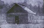 Clendenning School 1880