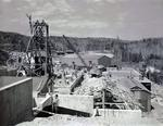 Ontario: Consolidated Dension Mine