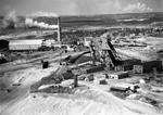 Ontario: Falconbridge Nickle Mine