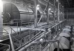 Ontario: Blind River- Uranium