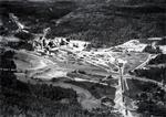 Ontario: Sudbury area- Falconbridge Hardie Mine