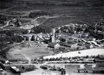 Ontario: Sylvanite Gold Mines LTD