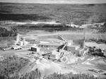 Photograph of Moose mountain mines
