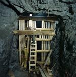 Campbell red lake mine