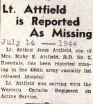 Attfield, A.J.