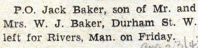 Baker, J.E.