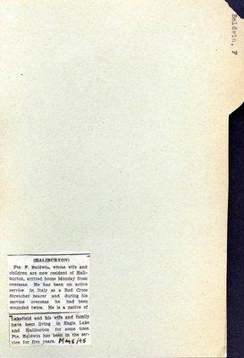Page 195: Baldwin, F.