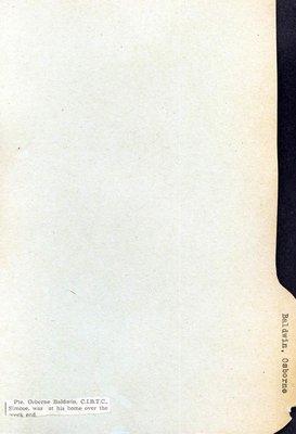 Page 201: Baldwin, Osborne