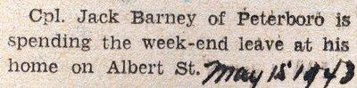 Barney, J.