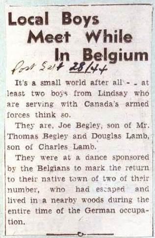 Page 273: Begley, Joseph