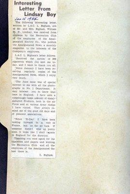 Page 296: Bigham, Lloyd