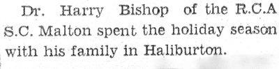 Bishop, H.