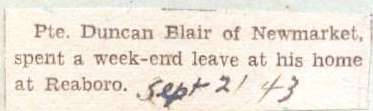 Page 17: Blair, Duncan
