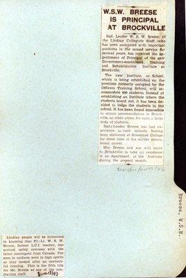 Page 79: Breese, W. S. W.