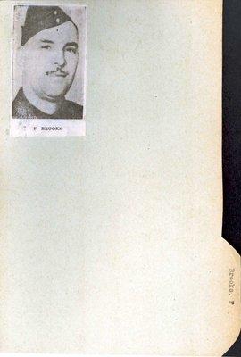 Page 107: Brooks, F.