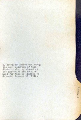Page 123: Brown, E.
