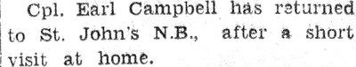 Campbell, E.