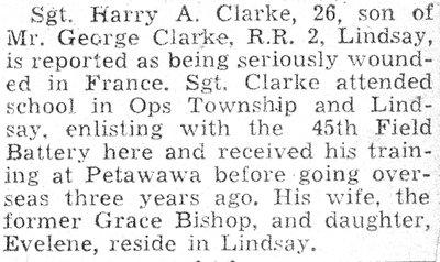 Clarke, H.