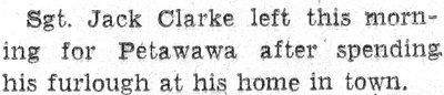 Clarke, J.