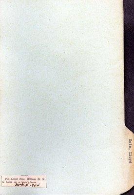 Pages 159-160: Cote, Lloyd