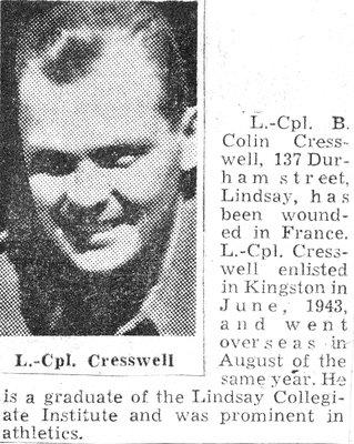 Cresswell, C.
