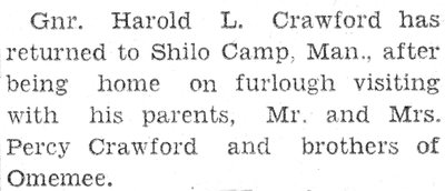 Crawford, H.