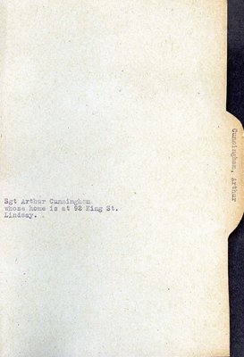 Pages 223-224: Cunningham, Arthur