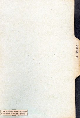 Pages 233-234: Curtin, D.