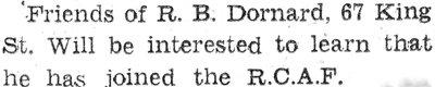 Dainard, R.B.