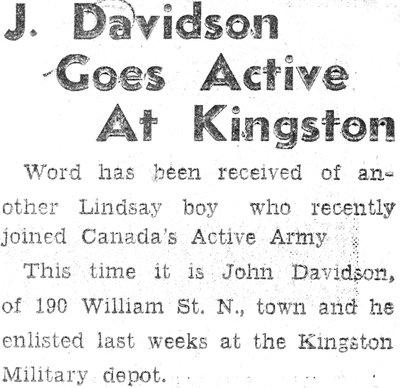 Page 21: Davidson, John