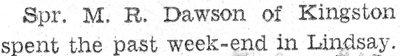 Dawson, M.R.