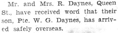 Page 51: Daynes, William G.
