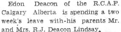 Page 53: Deacon, Eldon R.