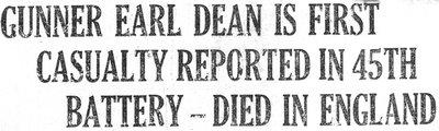Page 55: Dean, Earl