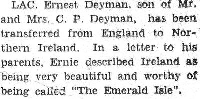 Page 81: Deyman, Ernest