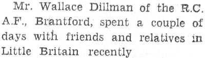 Page 89: Dillman, Wallace