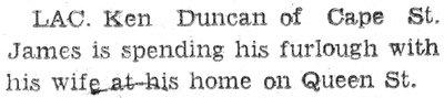 Page 129: Duncan, Ken