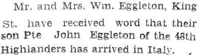 Eggleton, J.