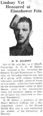 Elliott, D.