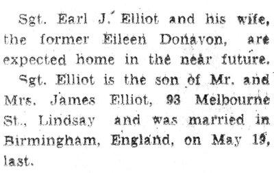Elliott, E.