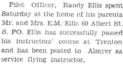 Ellis, R.