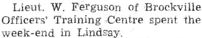 Ferguson, W.