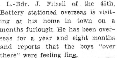 Fitsell, J.