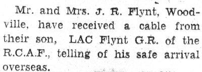 Flynt, G.R.