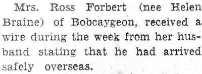 Forbert, R.
