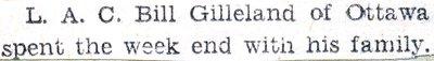 Gilleland, B.