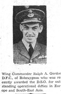 Gordon, R.A.