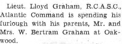 Graham, L.